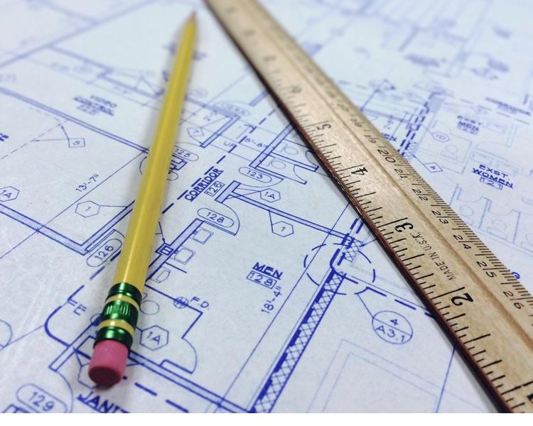 Commercial Development - Website