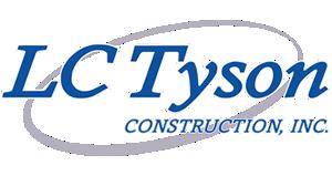 Construction (300x159).fw