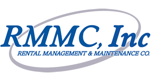 RMMC (300x159).fw