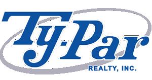 Ty-Par Realty (300x159).fw