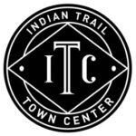 IndianTrailTownCenter-logo