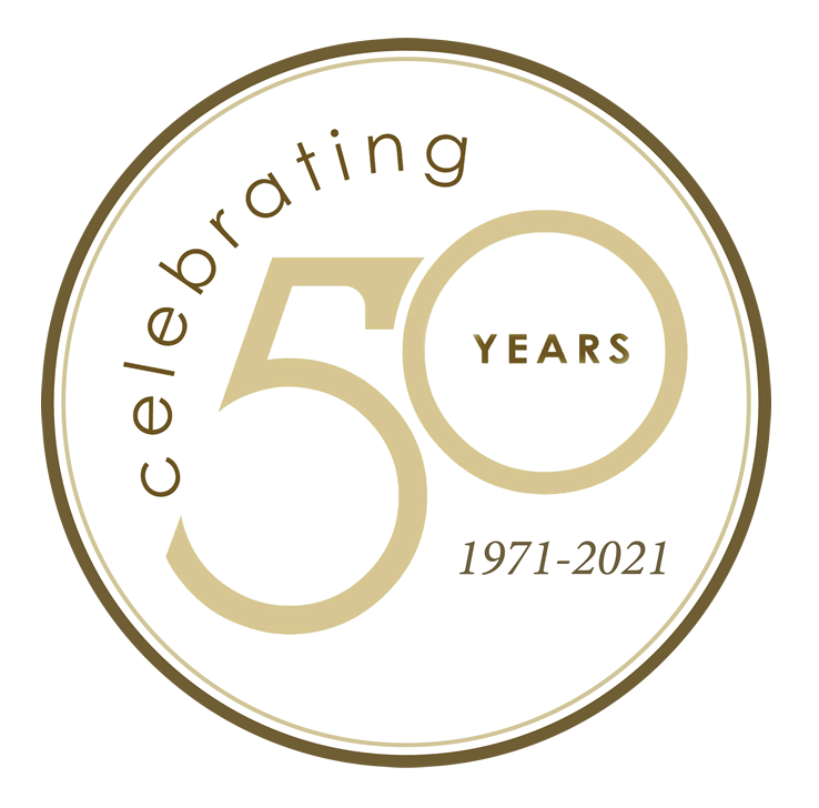 Celebrating 50 Years 2.fw