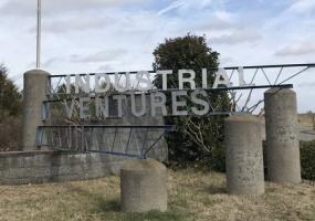 Industrial Ventures III, Richfield, North Carolina, ,Land,For Sale,Industrial Ventures III,1018