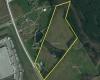 2312 Pageland Highway, Pageland, South Carolina, ,Land,For Sale,2312 Pageland Highway,1026