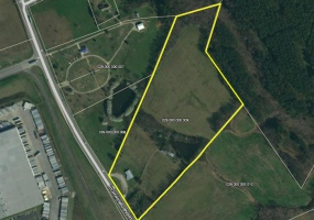 2312 Pageland Highway, Pageland, South Carolina, ,Land,For Sale,2312 Pageland Highway,1026