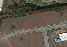 Metro Medical Campus, Monroe, North Carolina, ,Land,For Sale,Metro Medical Campus,1032