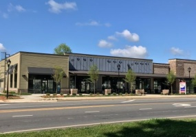 4514 Old Monroe Road, Monroe, North Carolina, ,Retail,For Lease,4514 Old Monroe Road ,1044