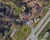 3705 Hwy. 74 W., Monroe, North Carolina, ,Land,For Sale,3705 Hwy. 74 W. ,1045