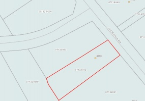 4108 Old Monroe Road, Indian Trail, North Carolina, ,Land,For Sale,4108 Old Monroe Road,1049